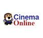 cinema.com.my